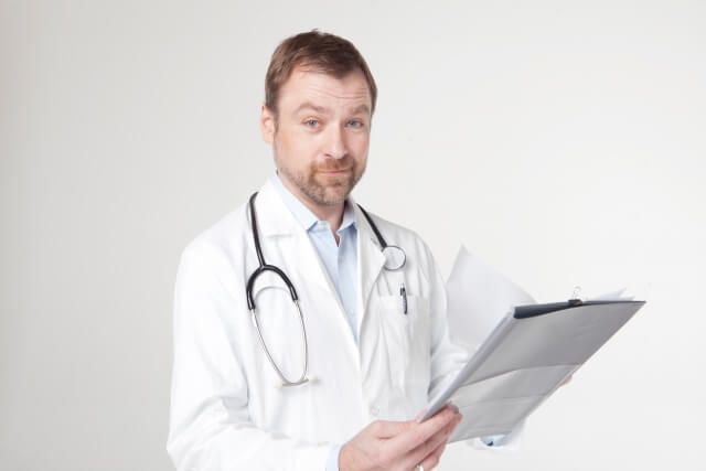 エステサロンや皮膚科での専門治療