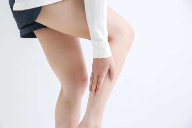 脚のむくみ解消法についてのまとめ