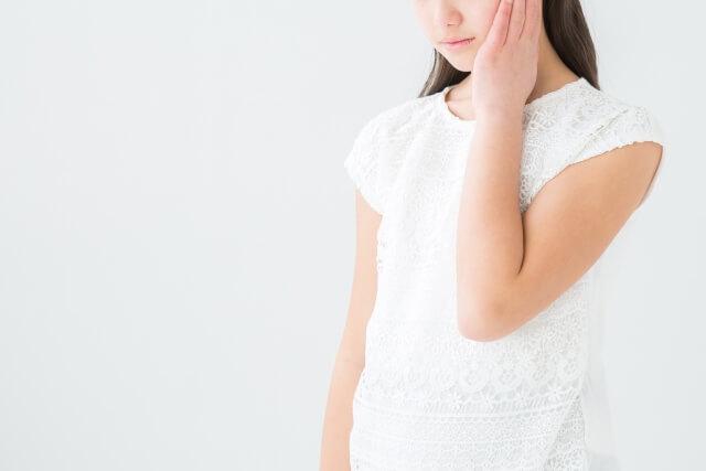 ニキビの保湿ケア法!肌を乾燥させないスキンケアや注意点とは