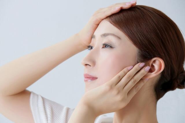 美容液の役割