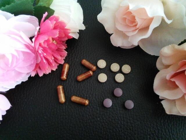 市販と医薬品のプラセンタの違いとは