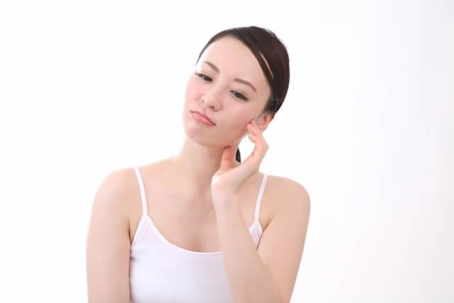 肌老化の改善予防法!原因と肌を若返らせるエイジングケアとは