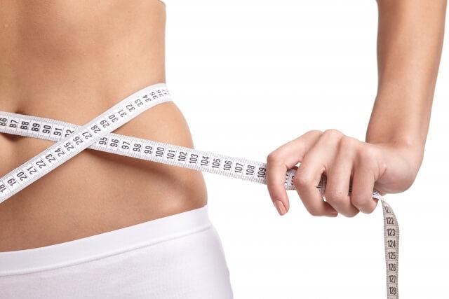 下腹の脂肪を短期間で引き締める7つの解消方法まとめ