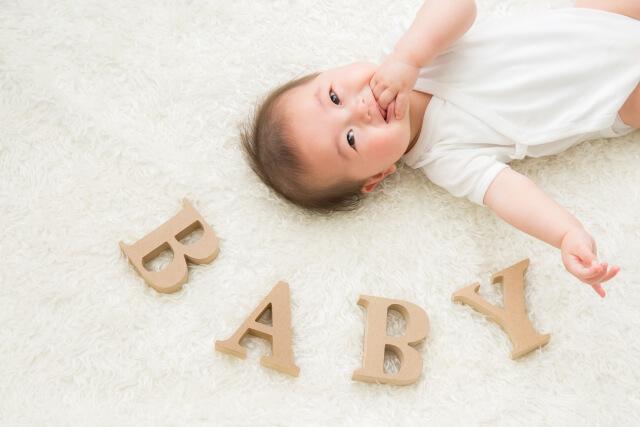 あせもから赤ちゃんを守る対策法!原因や10つの改善・予防法
