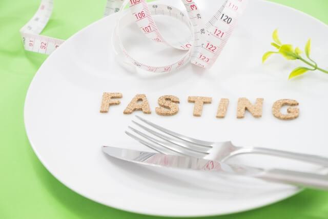 ファスティングのやり方!酵素ダイエットで痩せる7つのコツとは
