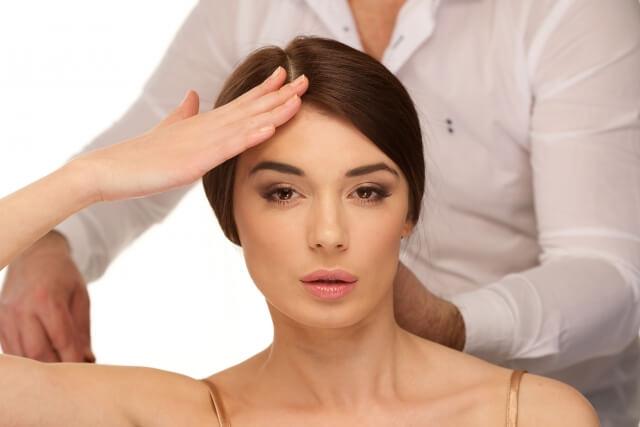 頭皮のかゆみやフケを改善・予防する方法は?
