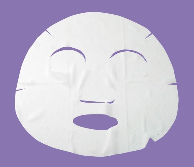 自分に合った効果的なシートマスクの選び方
