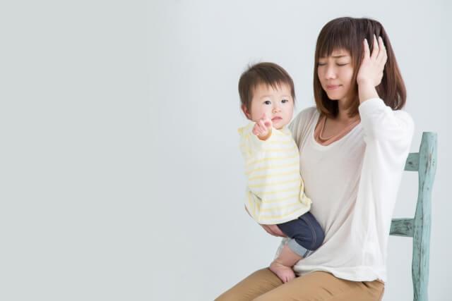 産後の抜け毛はいつまで?原因と抜け毛を改善する7つの対策法