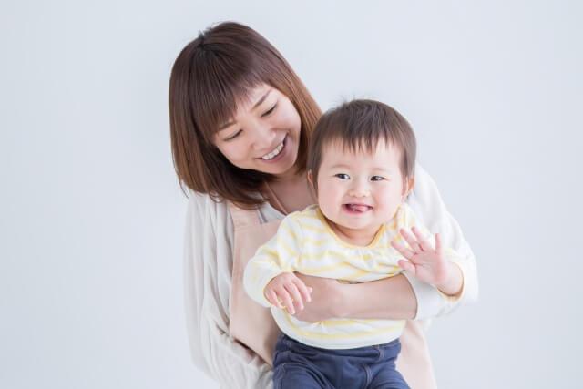 産後の抜け毛を改善する7つの対策法