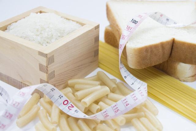 簡単・確実に痩せる食事制限ダイエットのやり方