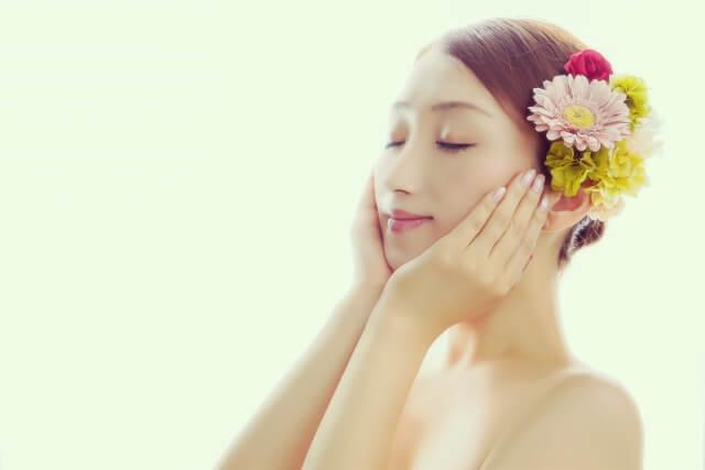 美肌効果を引き上げる美容液の5つの使い方