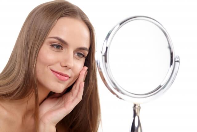 眉間ニキビの改善・予防法についてのまとめ