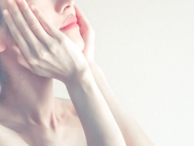 脂性肌(オイリー肌)の3つの原因とは