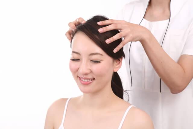 頭皮の臭い対策法についてのまとめ