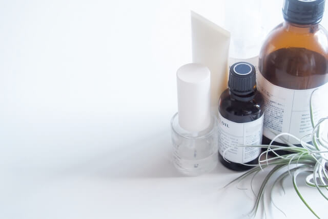 化粧水を選ぶ前にまずは種類を解説