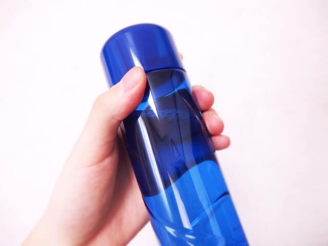 化粧水の選び方&使い方のまとめ