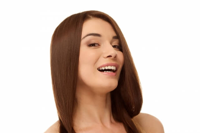 白髪を減らす方法まとめ