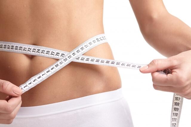 ダイエットで短期間で痩せる方法とまとめ