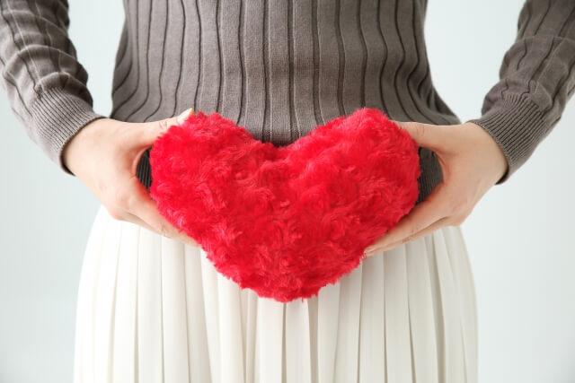女性ホルモンを増やす食べ物は?体に与える美容や健康への効果とは