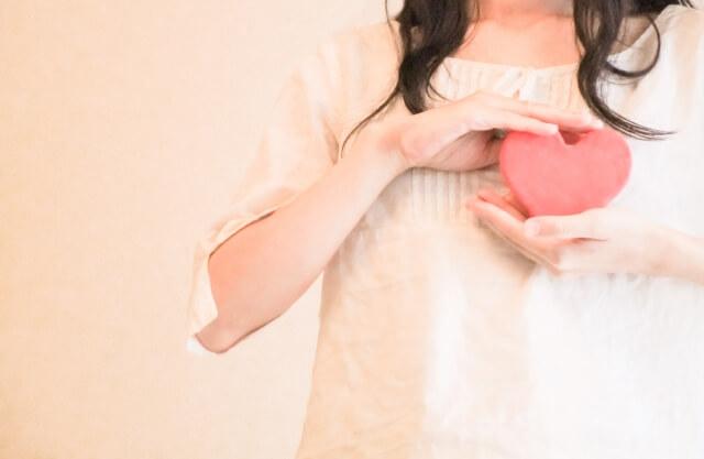 女性ホルモンを増やす食べ物まとめ