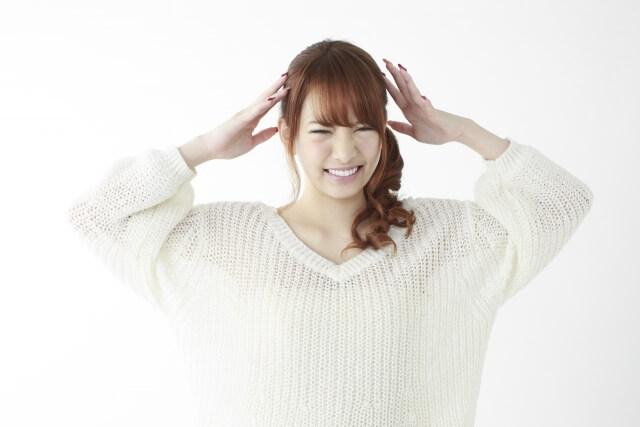 頭皮のかゆみの原因とは?頭皮を改善する4つのヘアケア法!