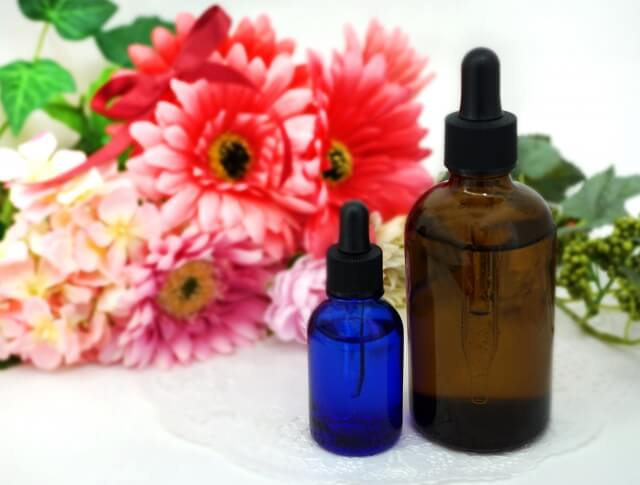 美容液の効果とは!正しい使い方や順番・種類を美肌作りを