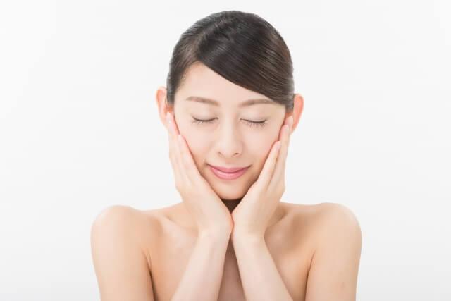 脂性肌(オイリー肌)の改善法は?