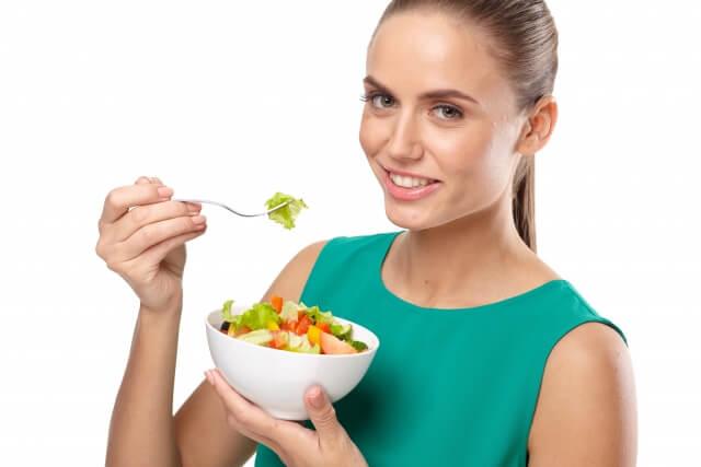 若返りの食べ物まとめ!老け顔と肌年齢を改善する食べ物とは