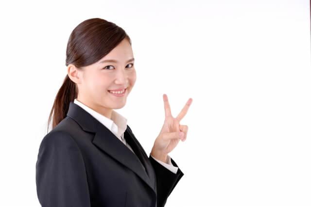 仕事のストレス解消法についてのまとめ