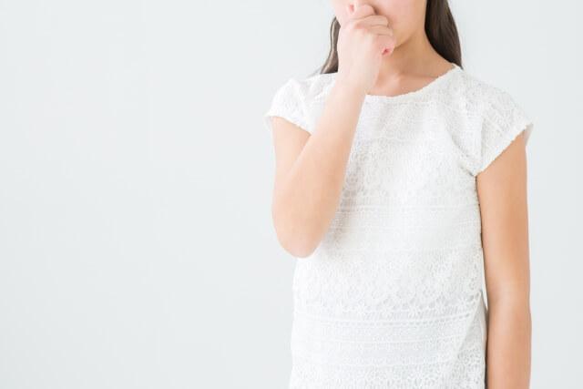 口臭を治す方法!原因を知り適切な対処で口臭改善