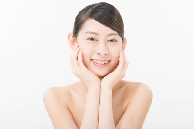 老け顔を予防するタイプ別ケア法