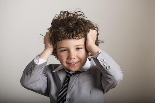 髪の毛の湿気対策まとめ