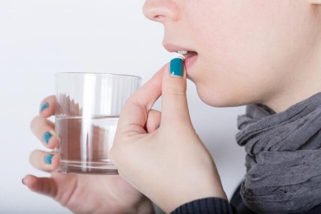 プエラリアで副作用にならない安全な摂取方法とは