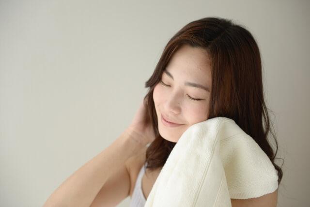 敏感肌の洗顔方法と肌を改善するコツや洗顔料の選び方とは