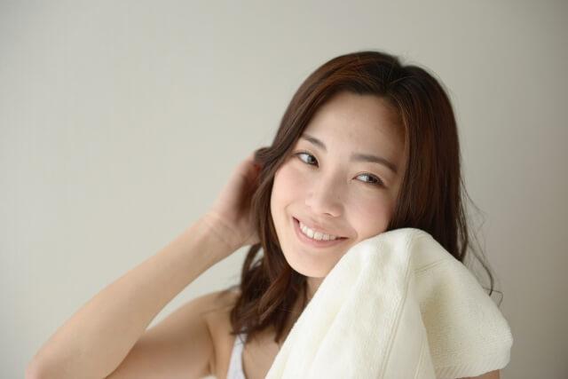 敏感肌の洗顔方法まとめ