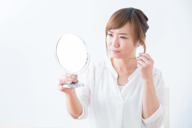 シミの改善法!原因と7つのシミ予防法・化粧水の選び方とは