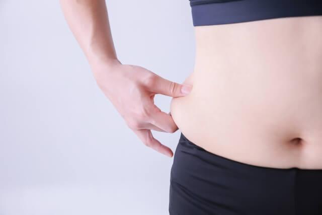 ダイエットでリバウンドしない方法!代謝をアップさせ痩せる方法