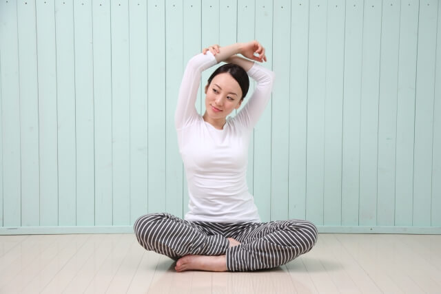 基礎代謝を上げる6つの方法!太りにくい体質と美肌を手に入れる