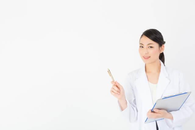 産後の体型戻しをする際の注意点