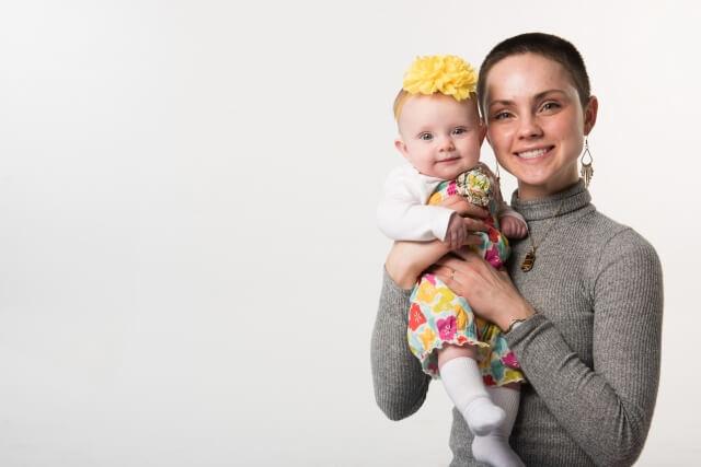 産後の体型戻し方法についてのまとめ