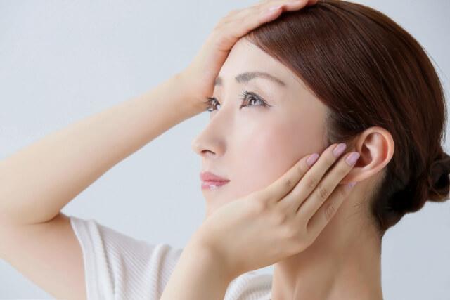 日焼けから肌を守る4つのアフターケア法のまとめ