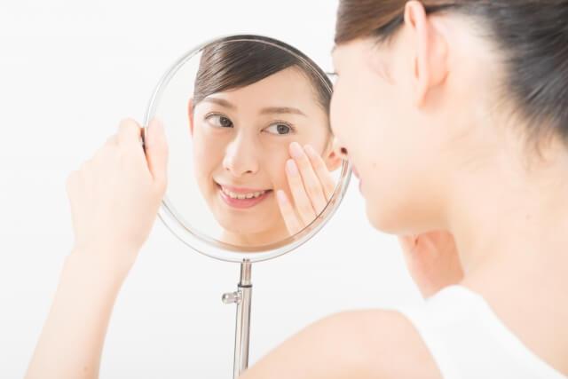産後の肌荒れ対策!原因や4つの改善・予防法