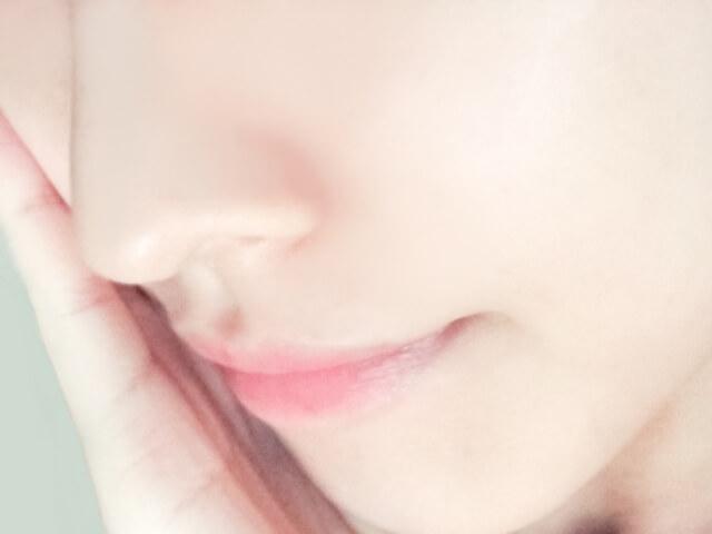 鼻のテカリ改善法についてのまとめ