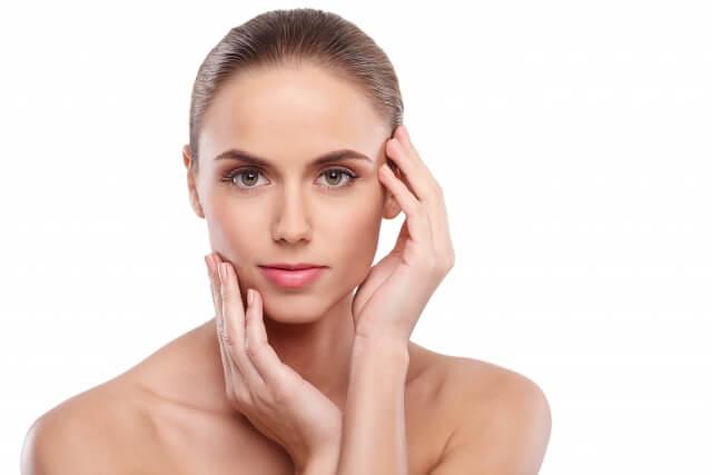 脂性肌を改善する4つの治し方まとめ
