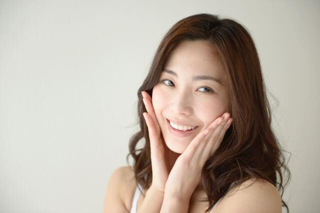 脂性肌の洗顔方法や改善法についてのまとめ