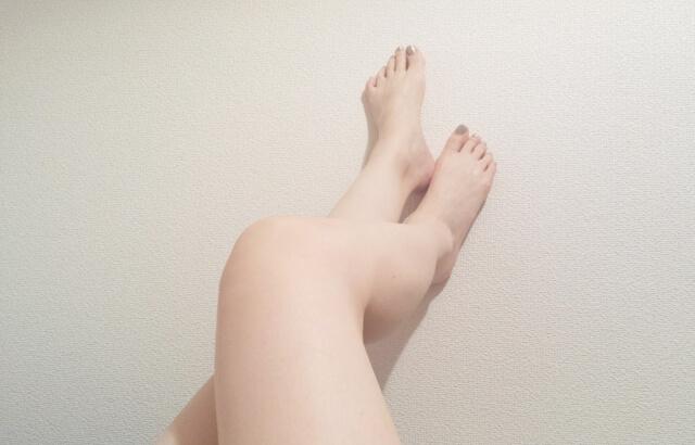 足のむくみを即効で解消する対処法のまとめ
