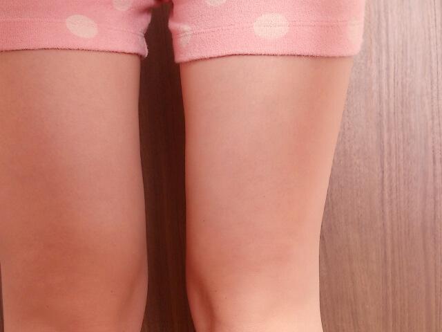 短期間で太ももの脂肪を落とす7つの足痩せ法とは