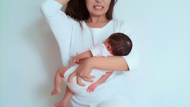 育児で旦那にイライラする原因と効果的な6つの対処法とは