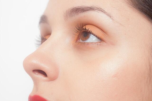 鼻の黒ずみ除去法!角栓や黒ずみを解消する正しいケア法