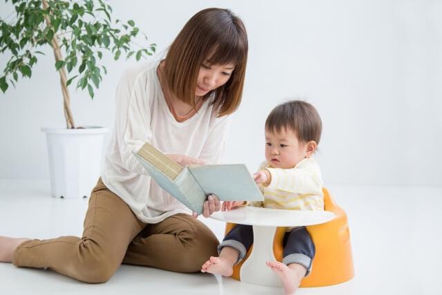 育児のイライラで限界になる前に読むべき対処法のまとめ